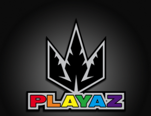 PLAYAZ ESSENTIALZ